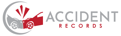 Accident Records Logo