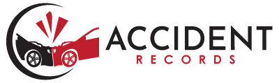 Accident Records