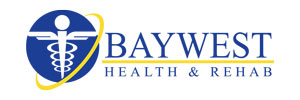 Baywest Health & Rehab New Port Richey