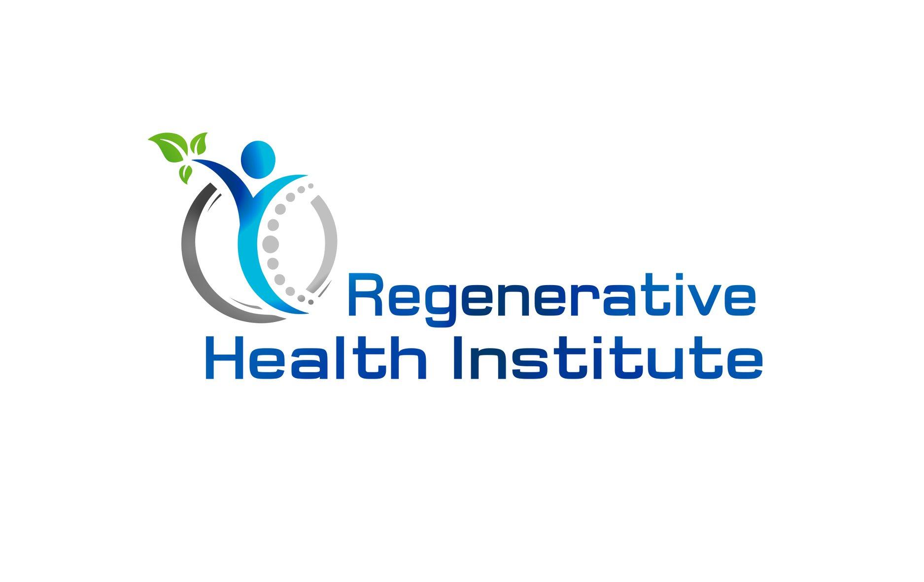 Baywest Health & Rehab New Port Richey