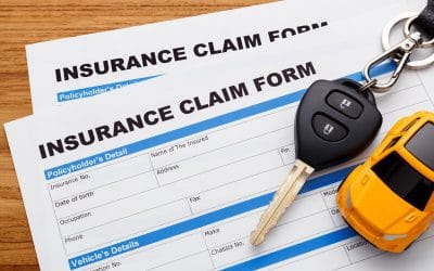 How to Obtain and Understand Your Accident Report
