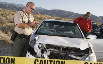 What To Do Once You Get Your Fulton County Car Accident Reports